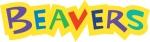 beavers-logo-multi-colour-jpg