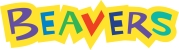 beavers-logo-multi-colour-jpg