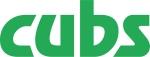 cubs-logo-green-jpg