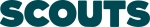scouts-logo-green-jpg